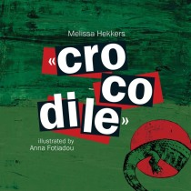 crocodile_cover